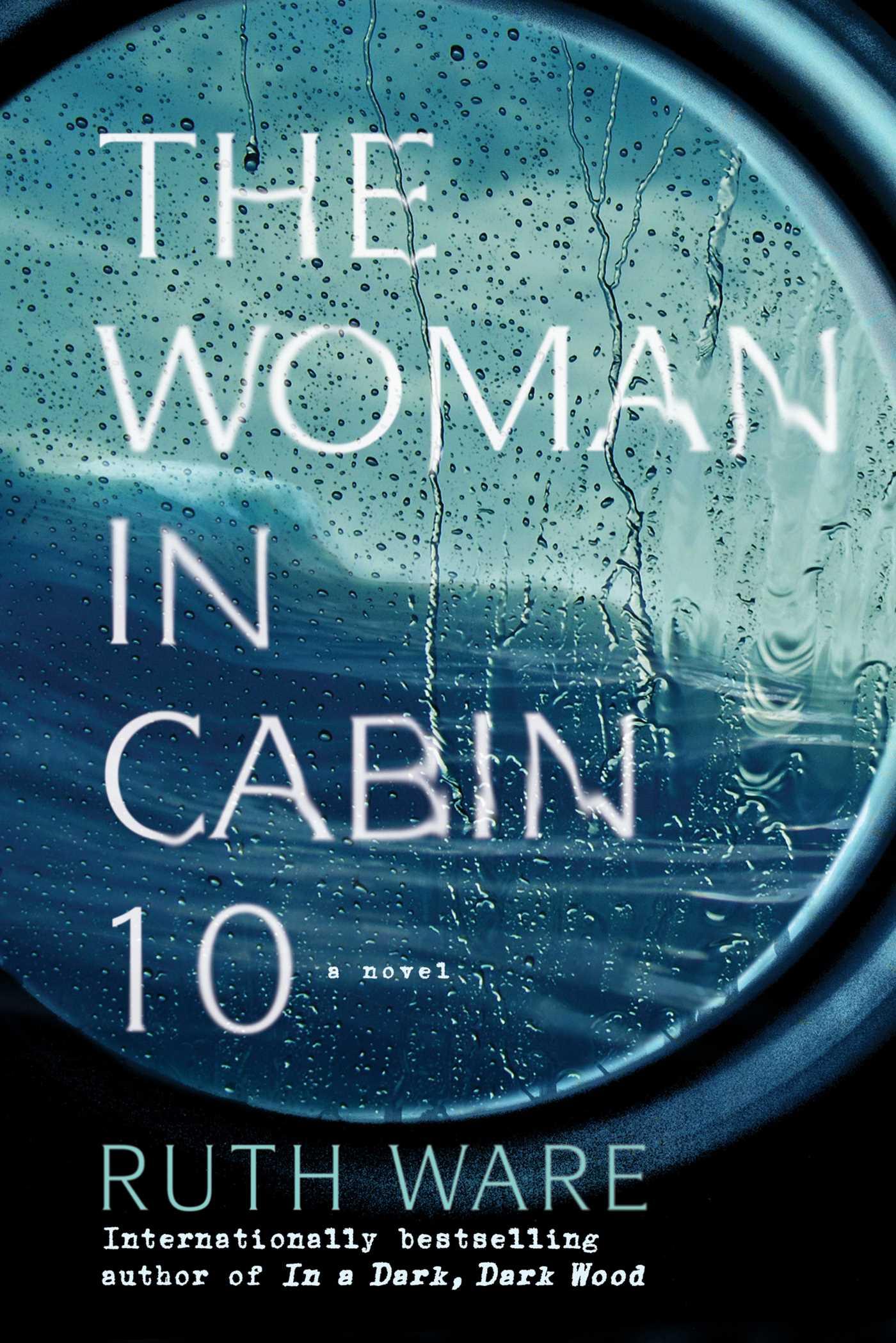 The Woman in Cabin 10.jpeg