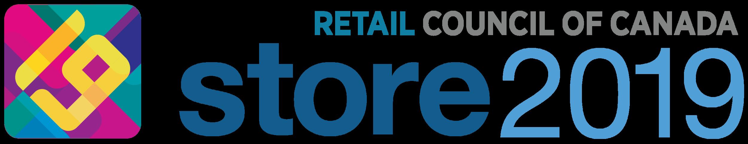 Store 19 full logo HD-01.png