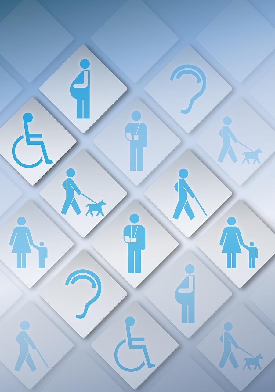 accessibility-1682903_1280.jpg