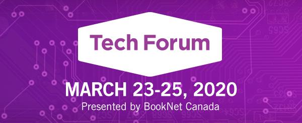email-banner-Techforum.jpg