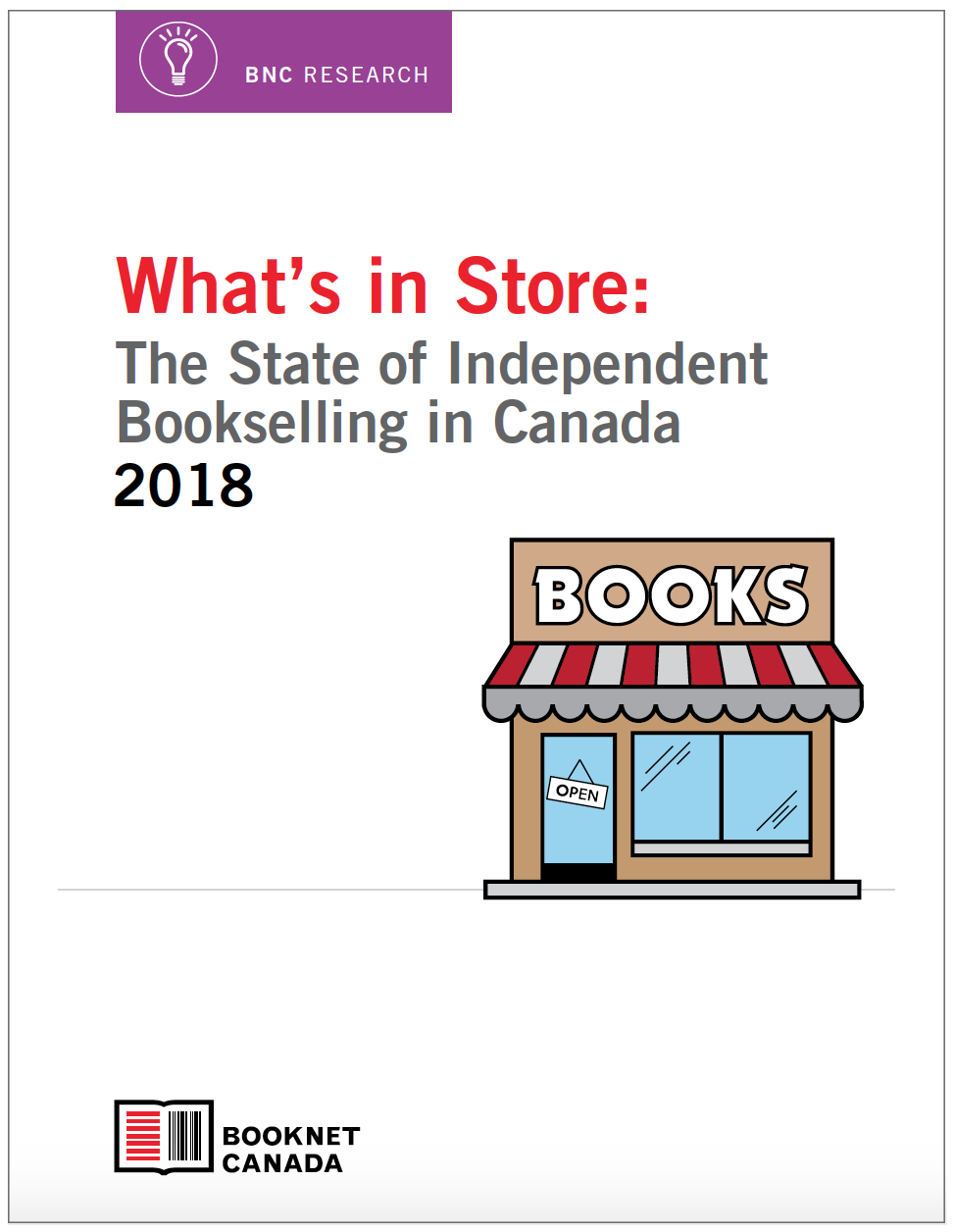 research-cover-stateofbookselling2018.png