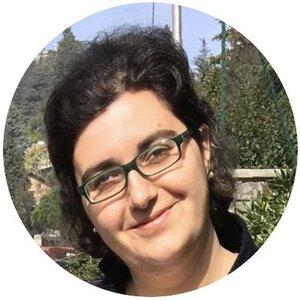 Elisa Molinari.jpg