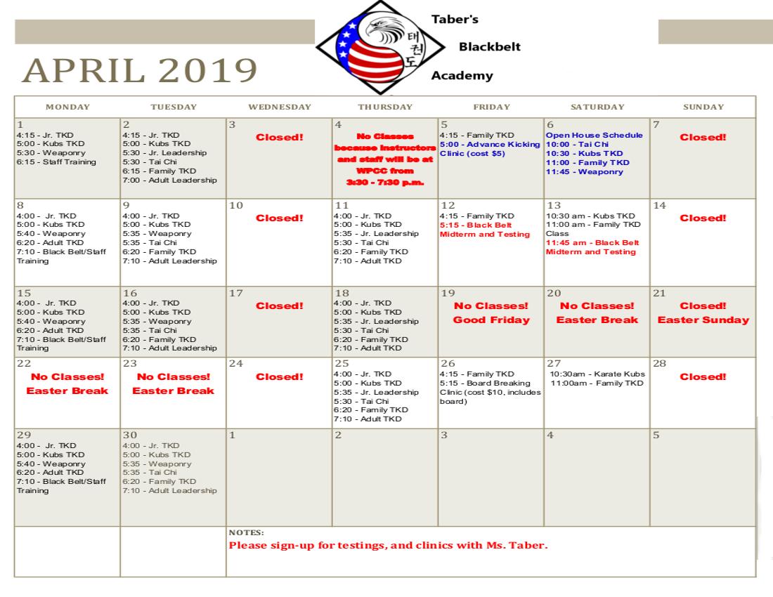 tbba-april-2019-calendar.png