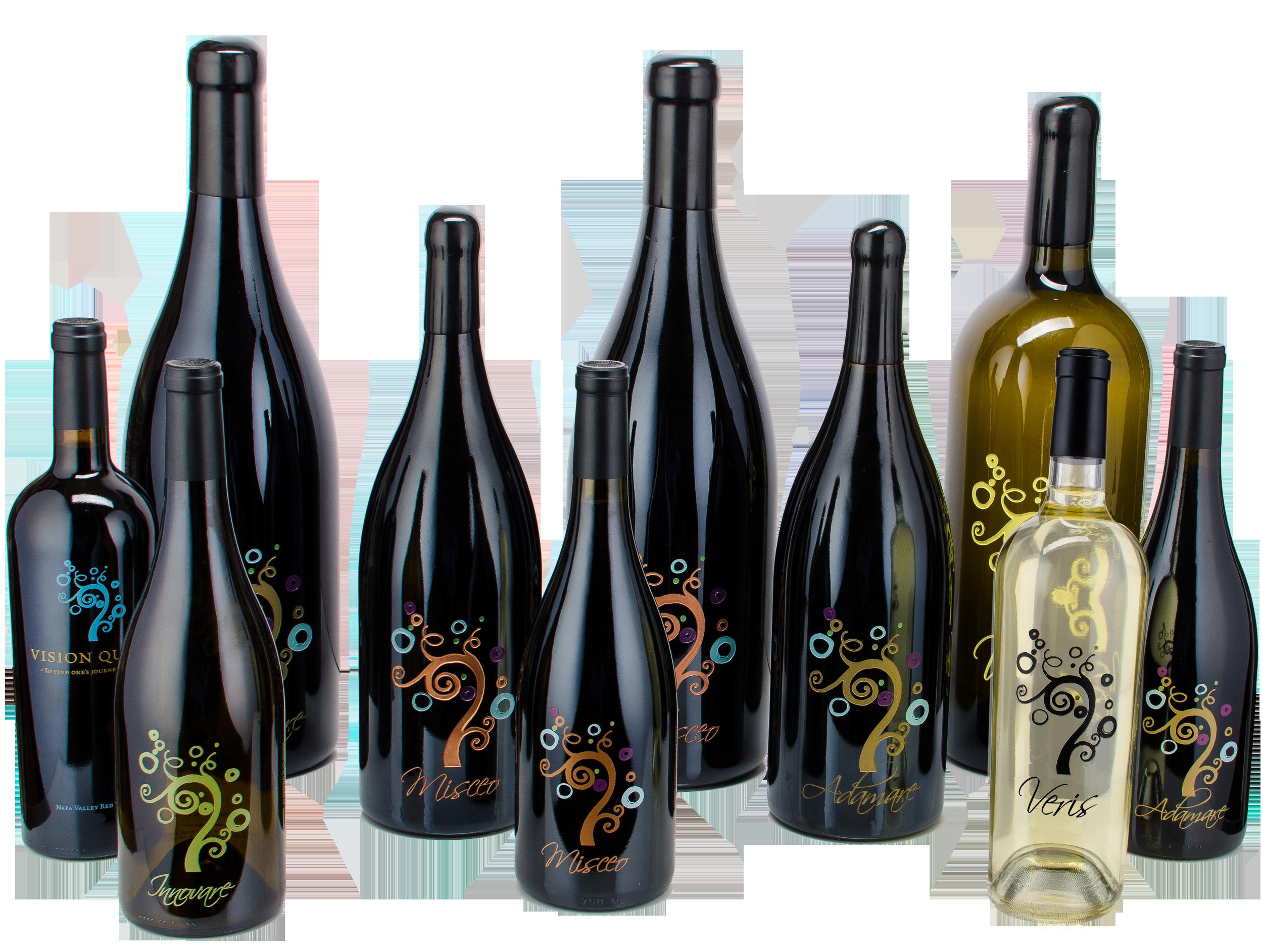 hugo wine collection.jpg