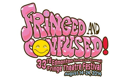 FringedAndConfused_logo.jpg