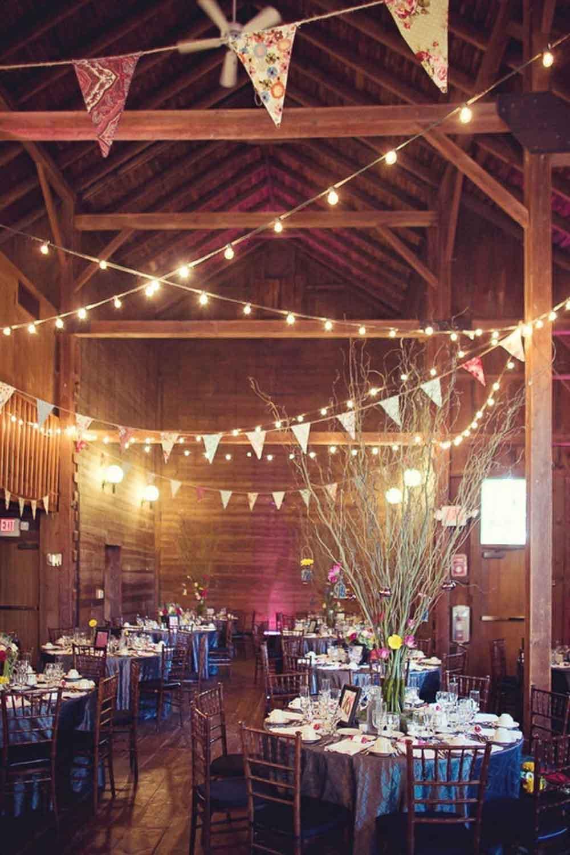 barn Reception uk.JPG