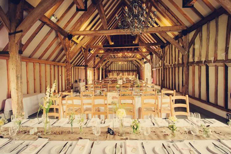 barn wedding ideas mag.JPG
