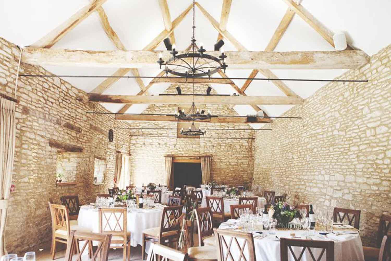 boho-weddings barn reception.JPG