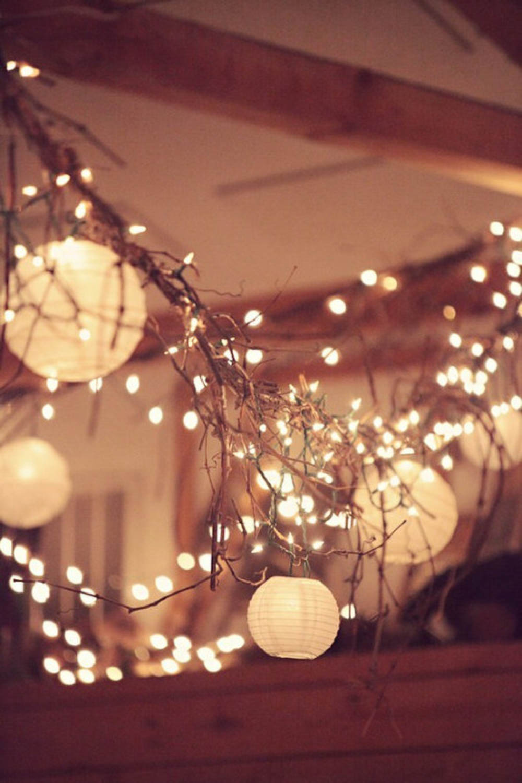 barn reception lantern detail-2.JPG
