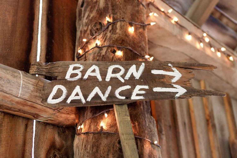 barn dance storyboardwedding.JPG