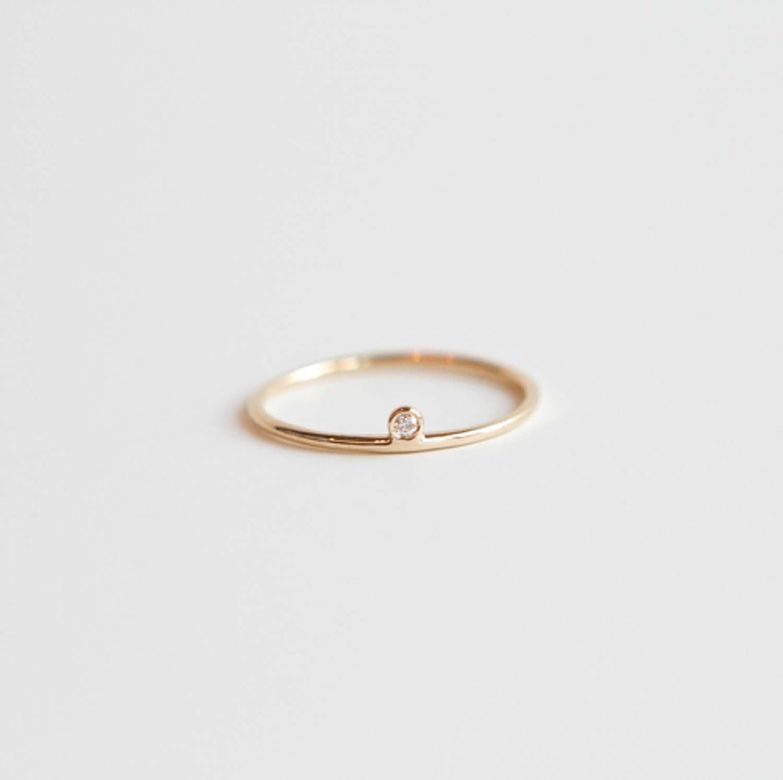 offset bezel ring.JPG