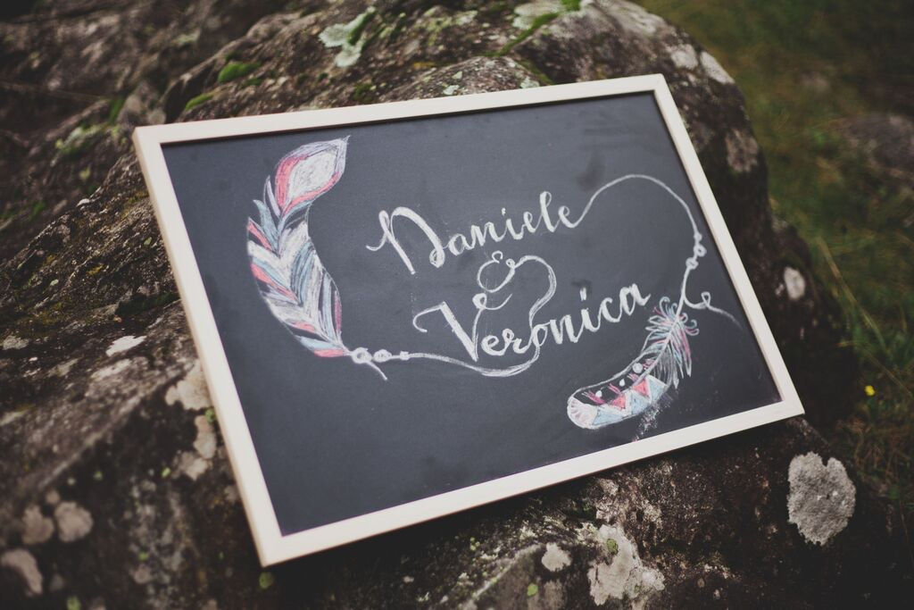 Daniele and Veronica Sign.jpg