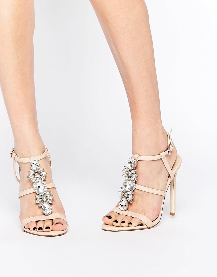 ASOS Heaven Sandal Shoes.jpg