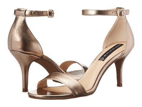 Steven Viienna Gold Sandals.jpg