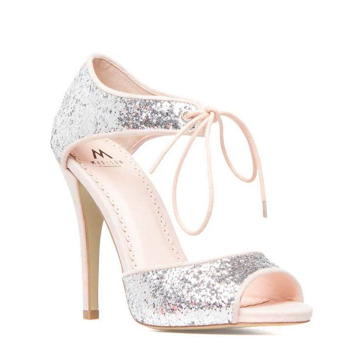 Silver Shoe.jpg