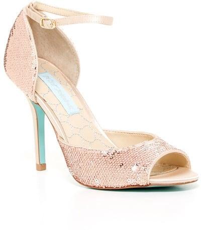 Betsey Johnson Bridal Shoe.jpg
