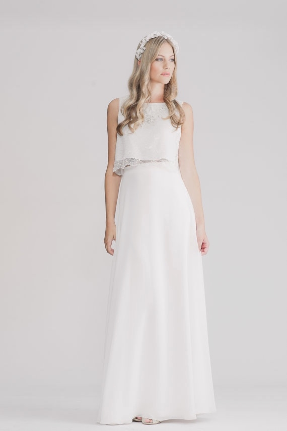 RISH Ashley Gown Front.jpg