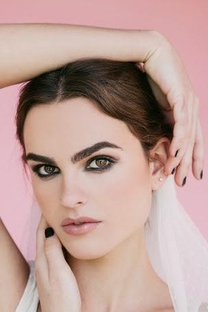 TAMARINDO veil bebas closet makeup details.jpg