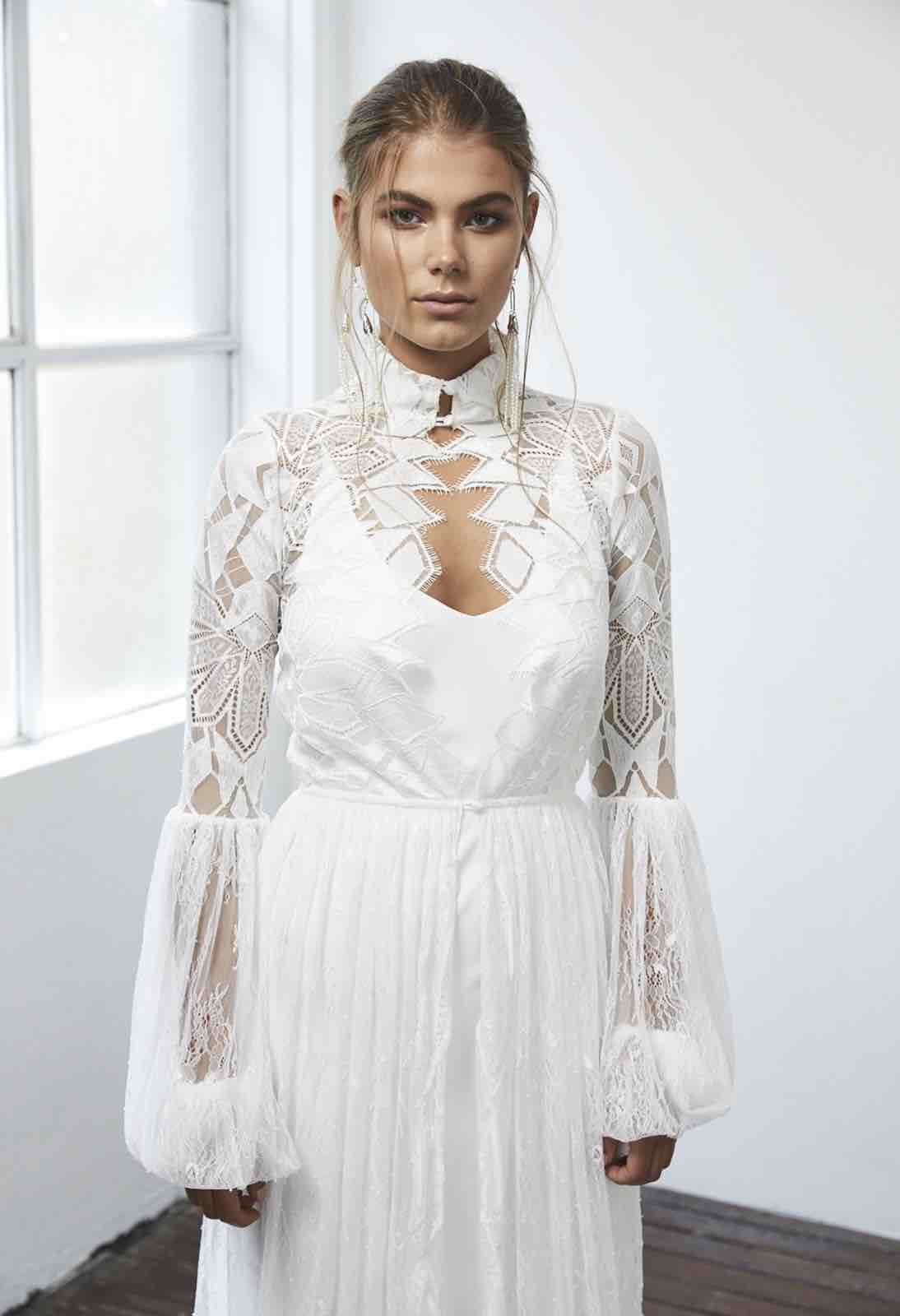Jac Robe - Blanc Collection from Grace Loves Lace.jpg
