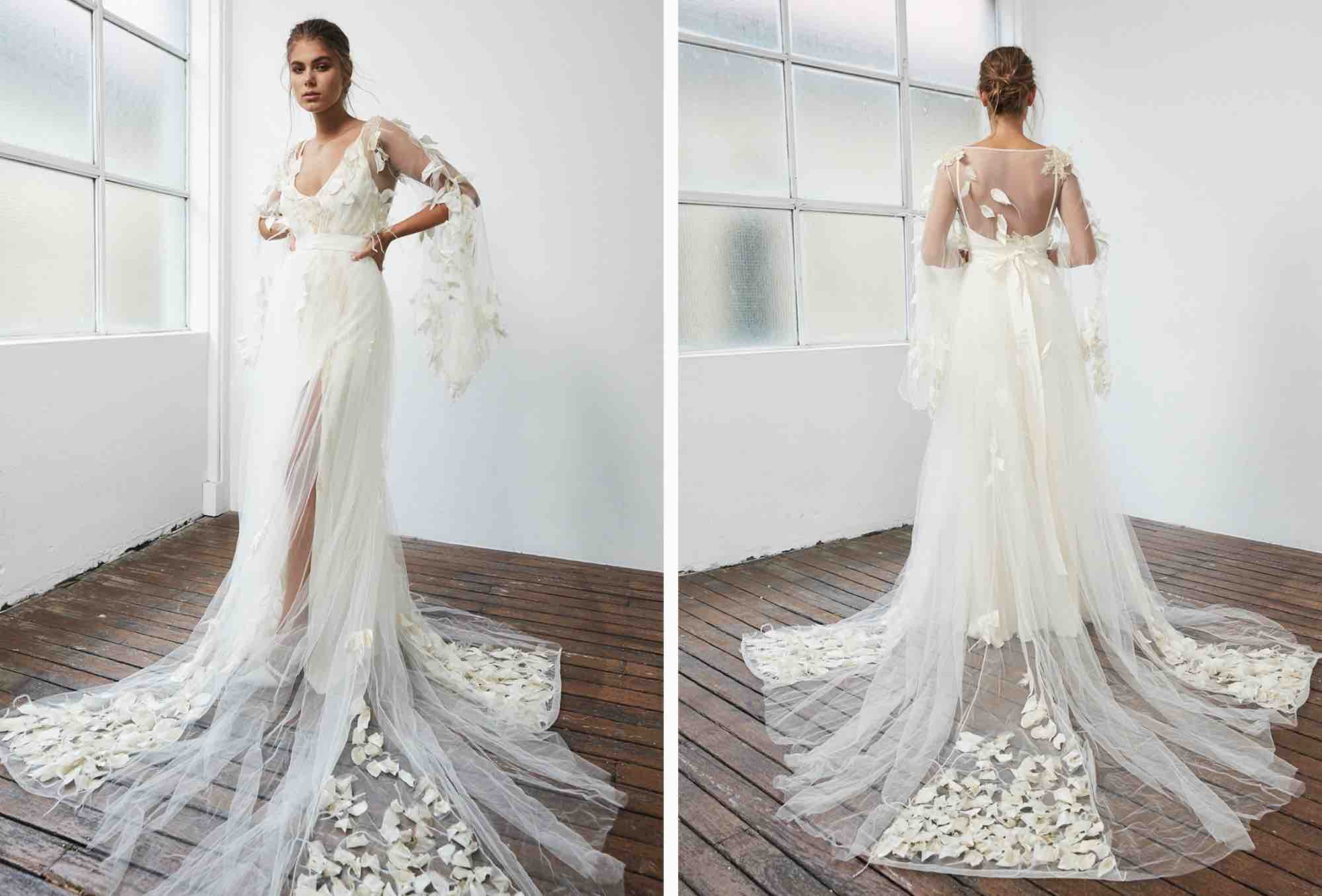 Empire - Blanc Collection from Grace Loves Lace.jpg