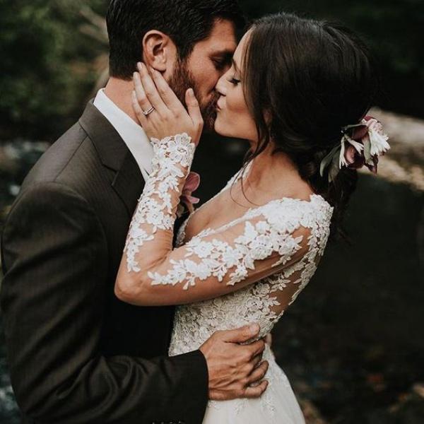 Groom and Bride Kiss.jpg