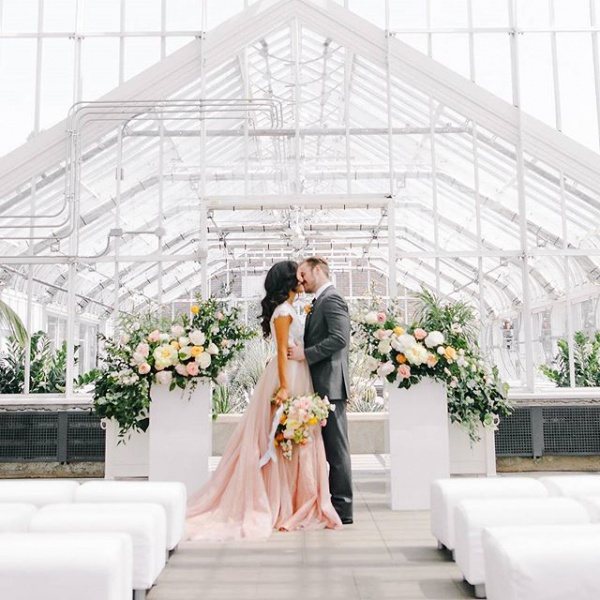 White Greenhouse with Couple.jpg