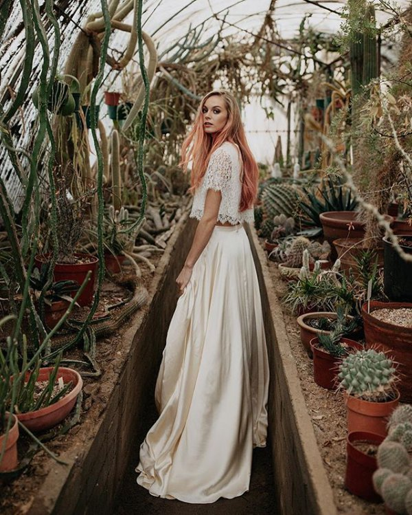 Bride in Greenhouse with Cacti.jpg