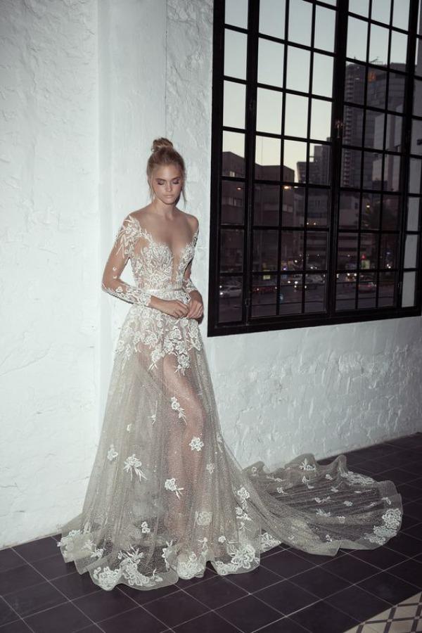 Lee Petra Grebenau Embellished Dress.jpg