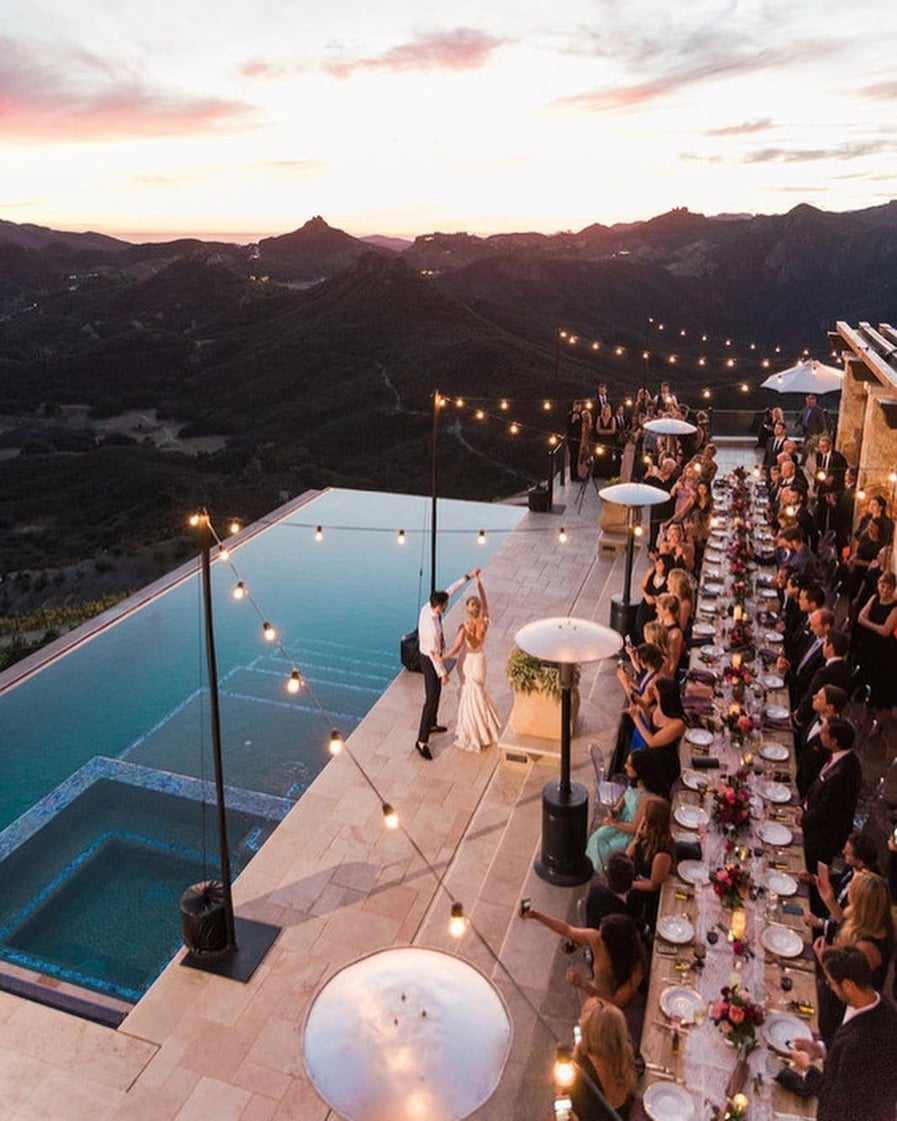 Pool Wedding Reception Venue.jpg