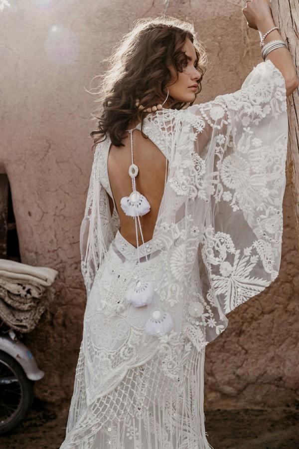 Medina Bridal Gown.jpg