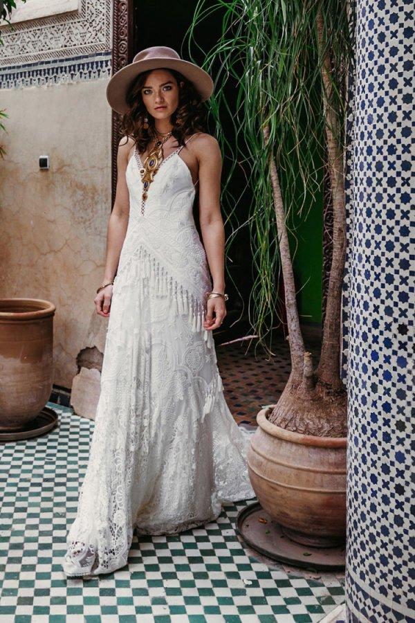 Samira Bridal Gown.jpg