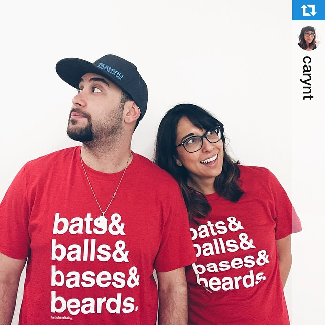 #repost by @carynt: