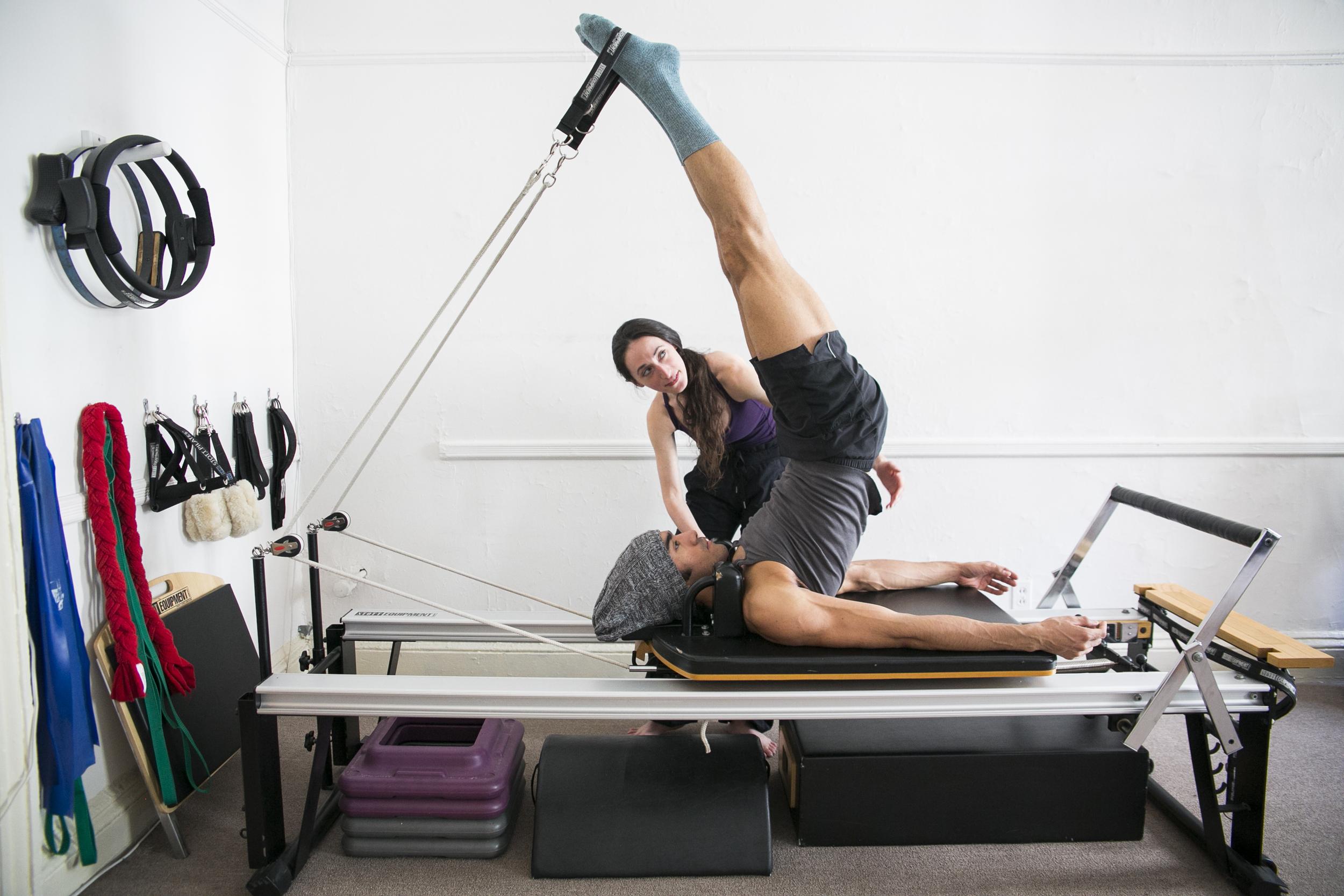 150325_DanielleRusso_Pilates_WhitneyBrowne-15.jpg