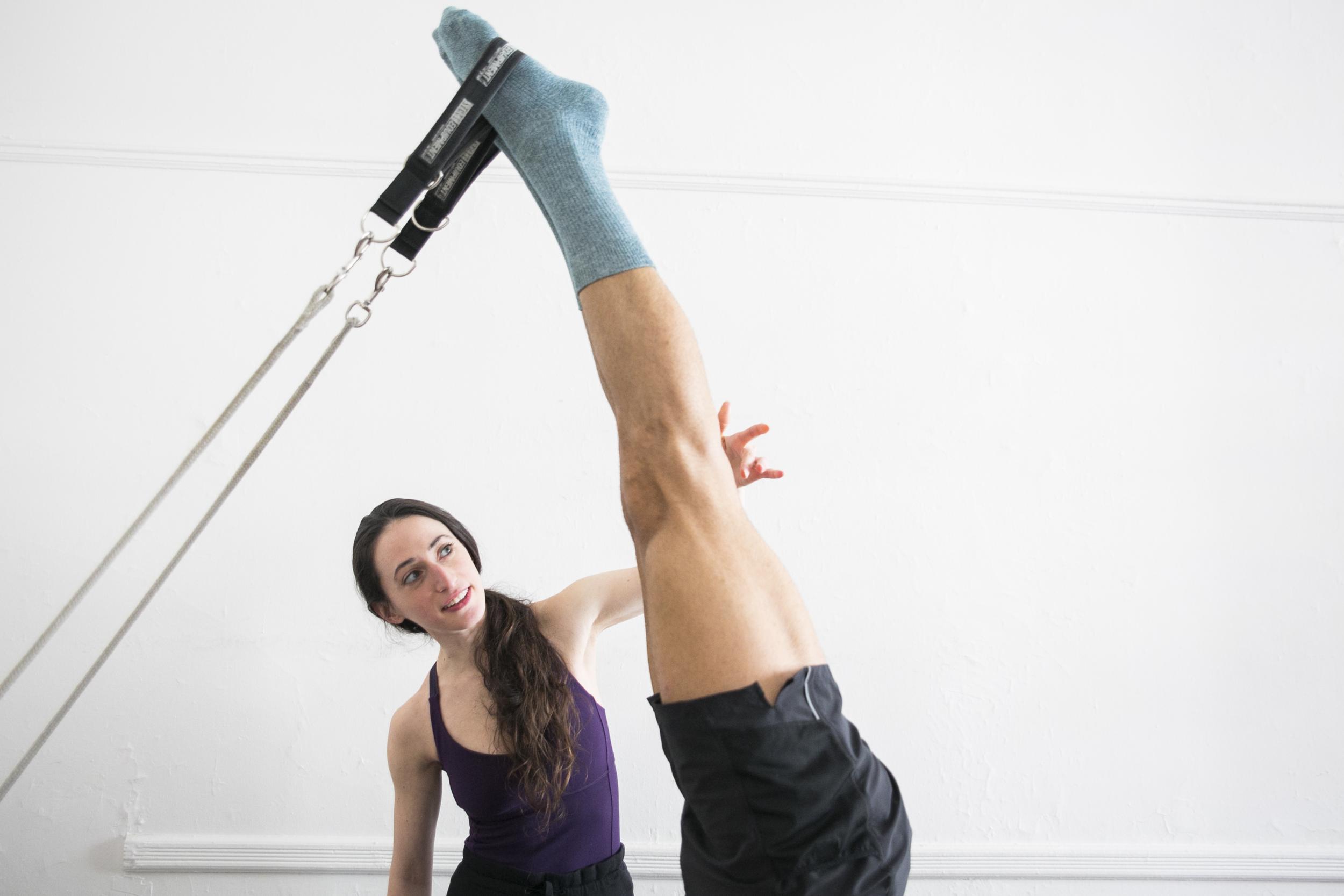 150325_DanielleRusso_Pilates_WhitneyBrowne-11.jpg