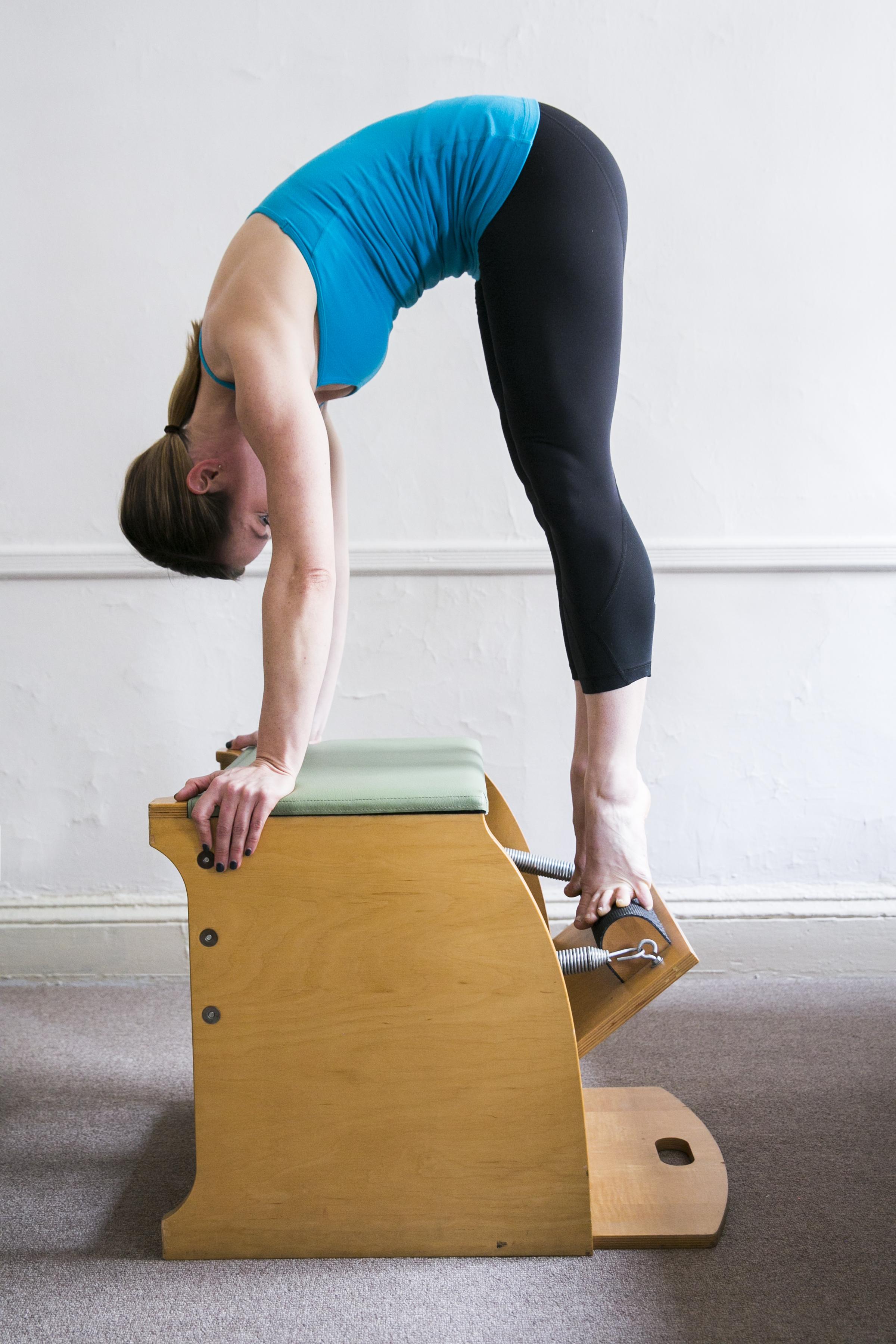 150325_DanielleRusso_Pilates_WhitneyBrowne-104.jpg