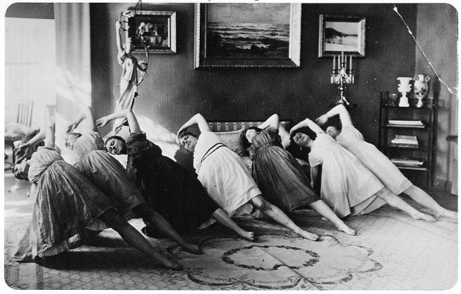Early Pilates.jpg