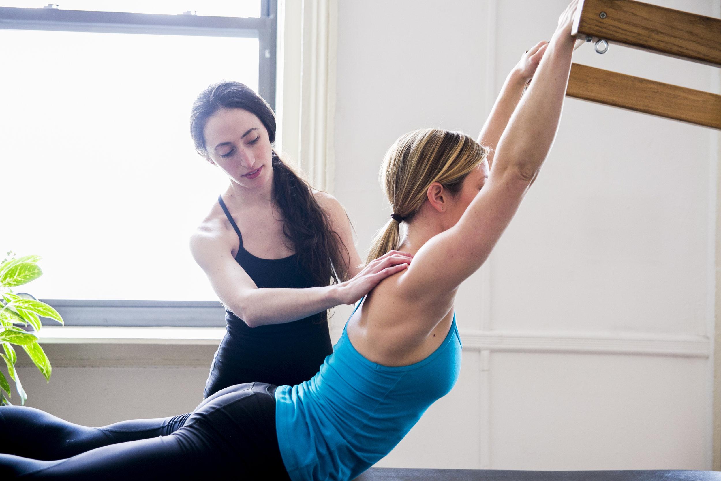 150325_DanielleRusso_Pilates_WhitneyBrowne-87.jpg
