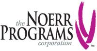 noerr programs logo.jpg