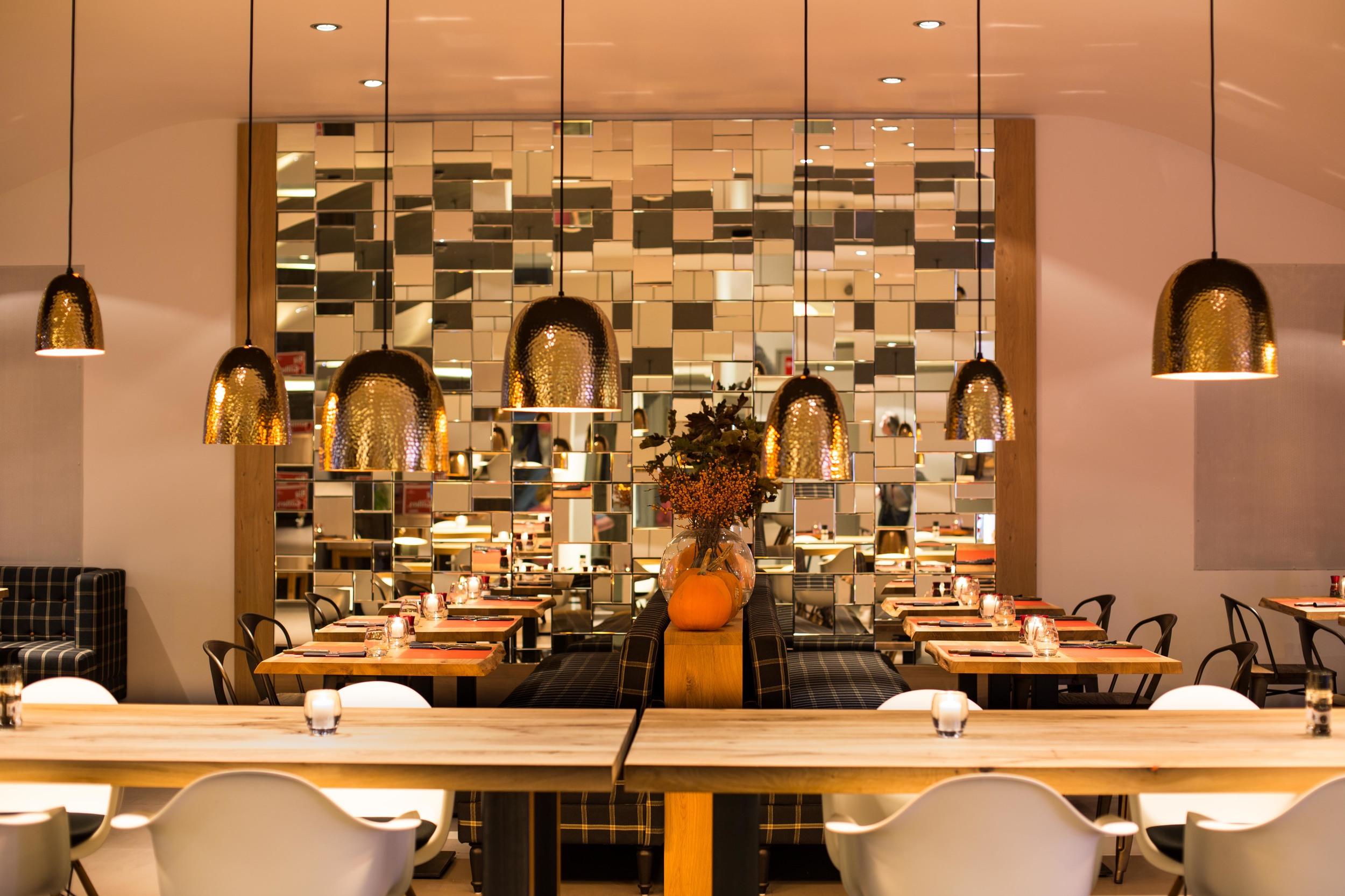 BIT Grill and Café | Centrum Den Haag-10.jpg