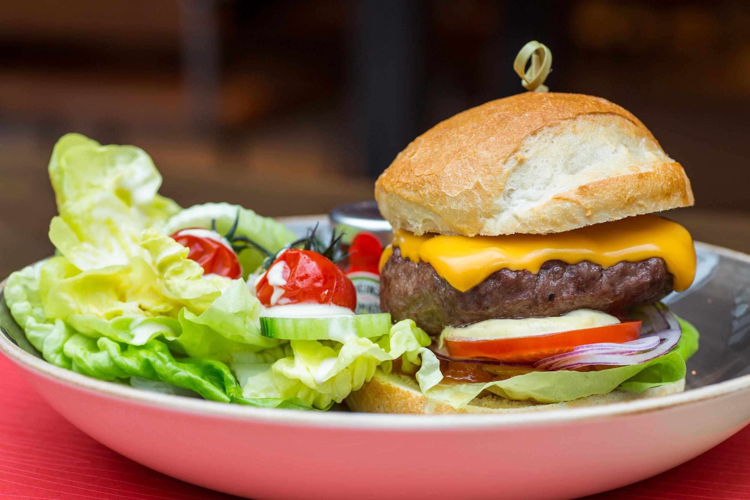 Hamburger-3.jpg
