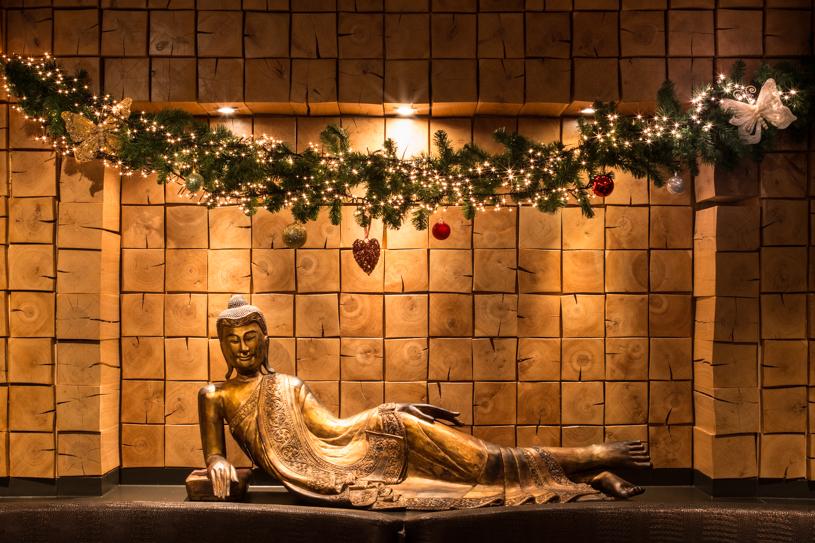 Kerst Nagatha.jpg