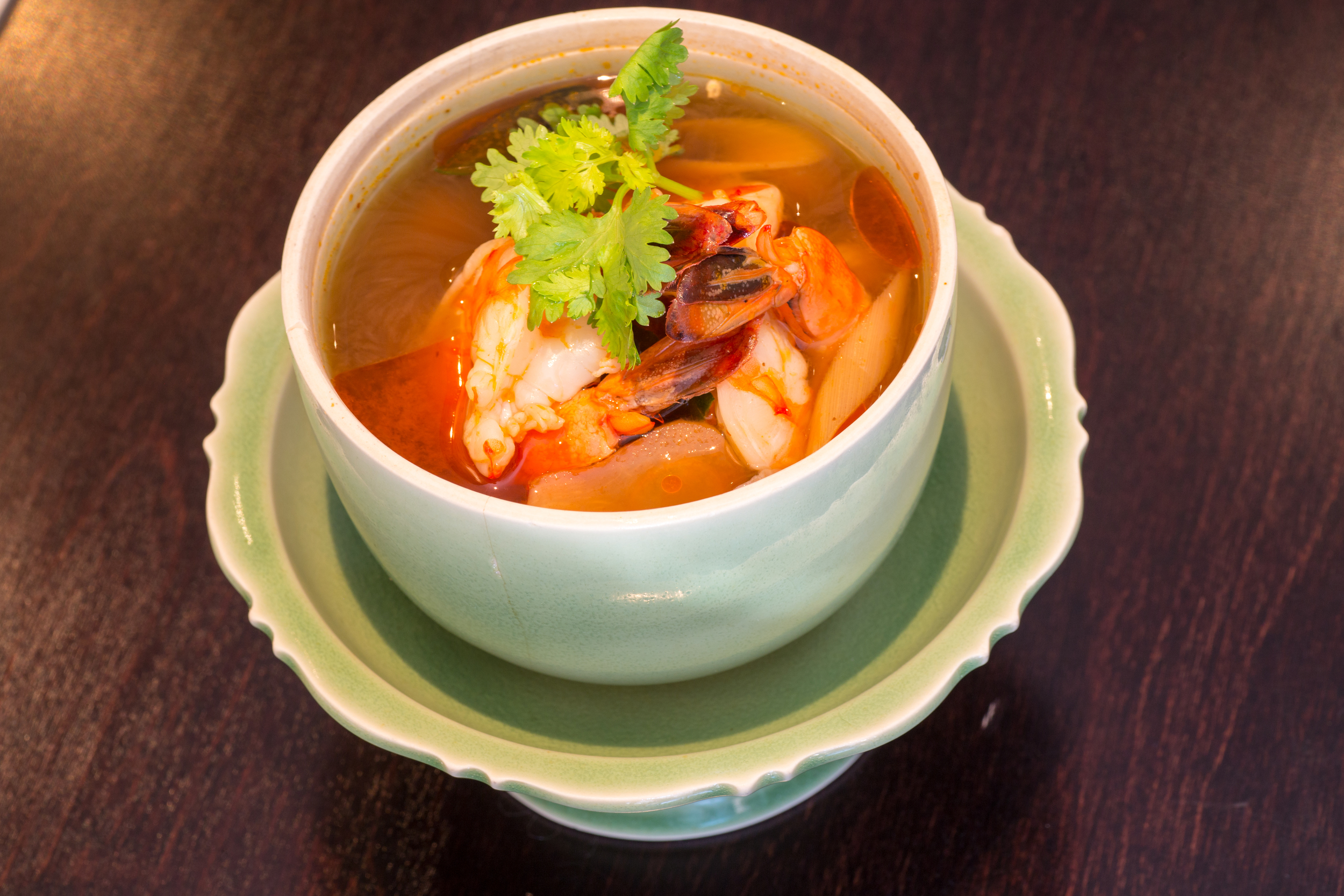 Tom Yum Koeng.jpg