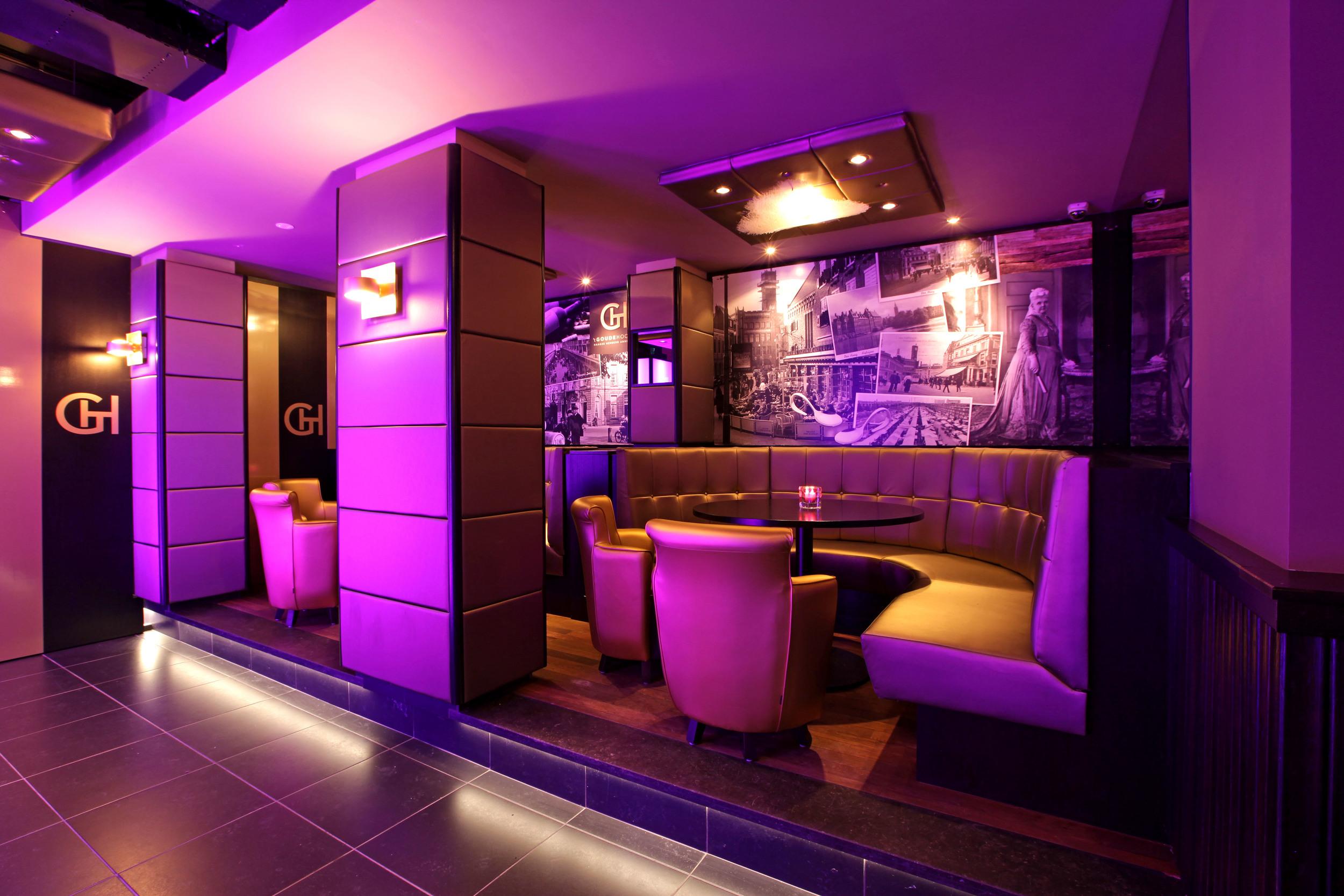 Hotel Restaurant 't Goude Hooft Den Haag-9.jpg