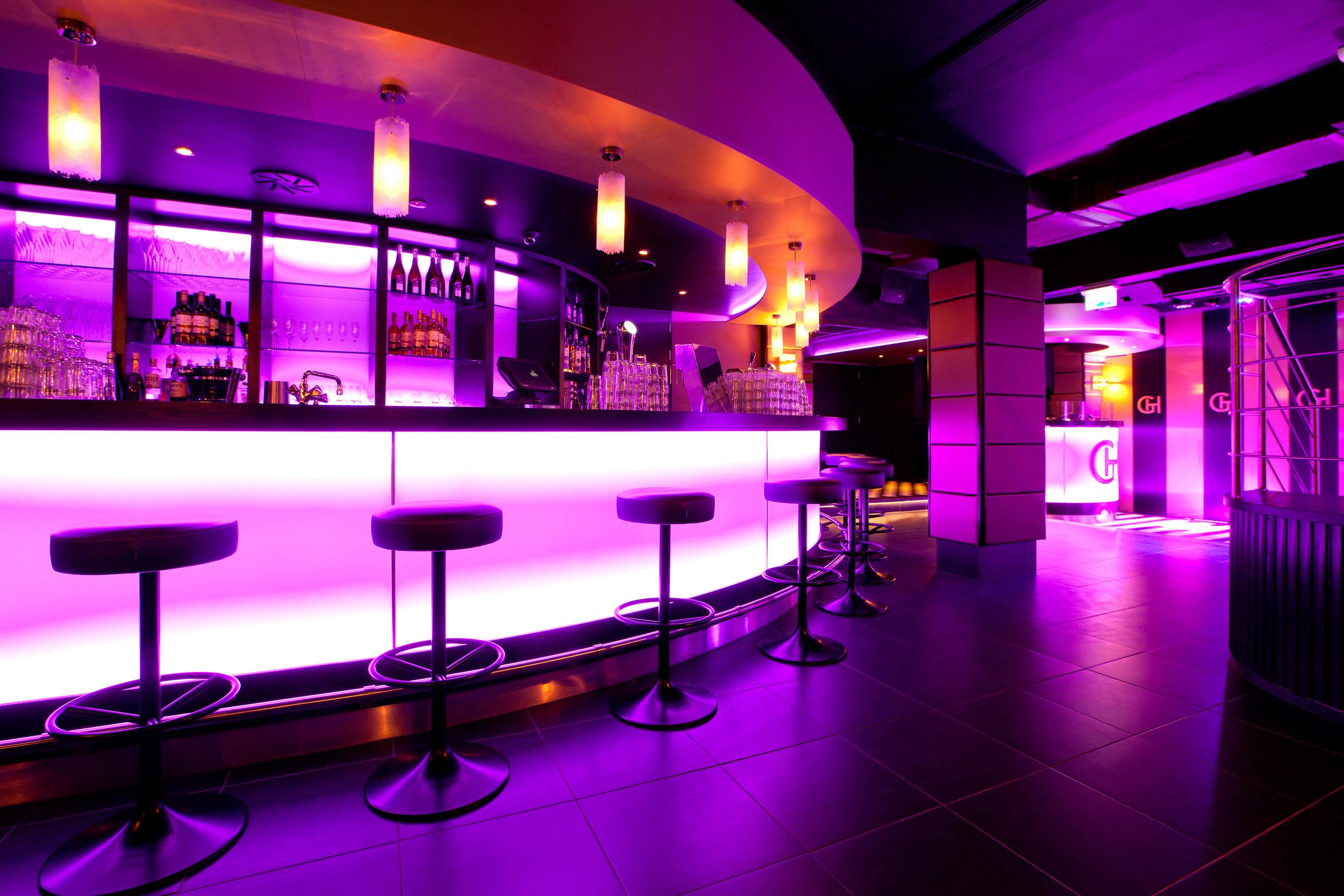 Hotel Restaurant 't Goude Hooft Den Haag-20.jpg