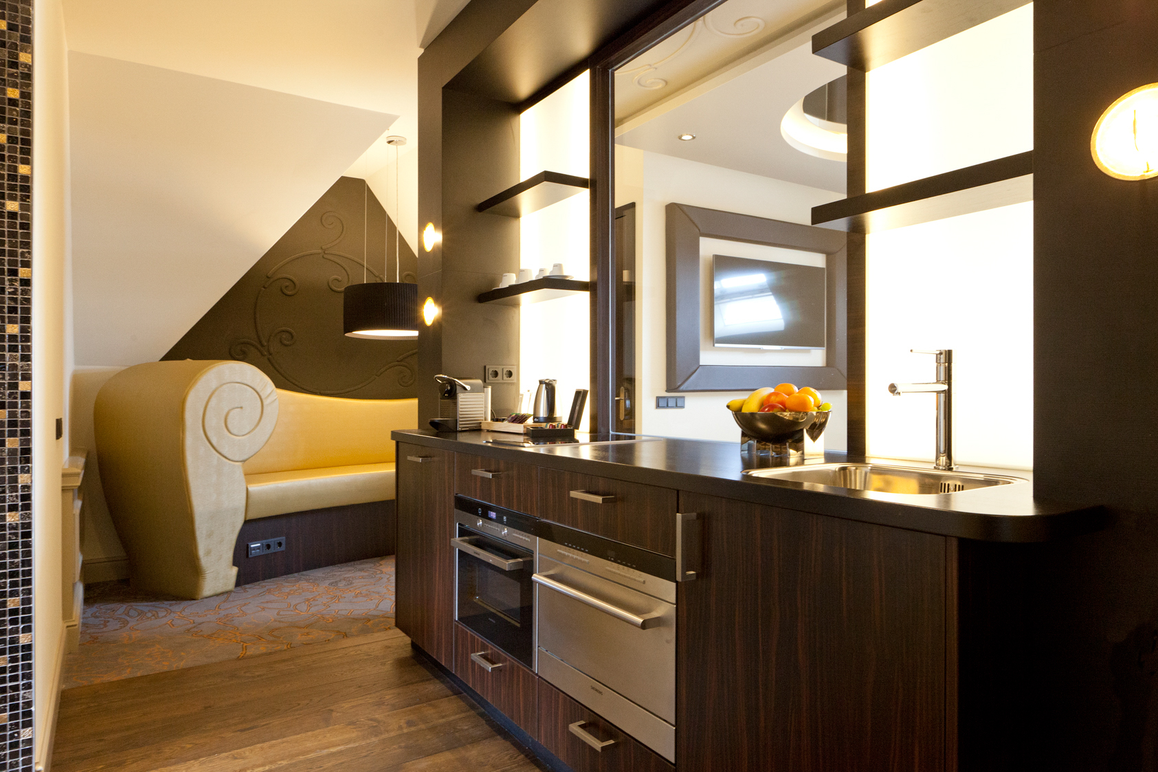 Hotel Restaurant 't Goude Hooft Den Haag-44.jpg
