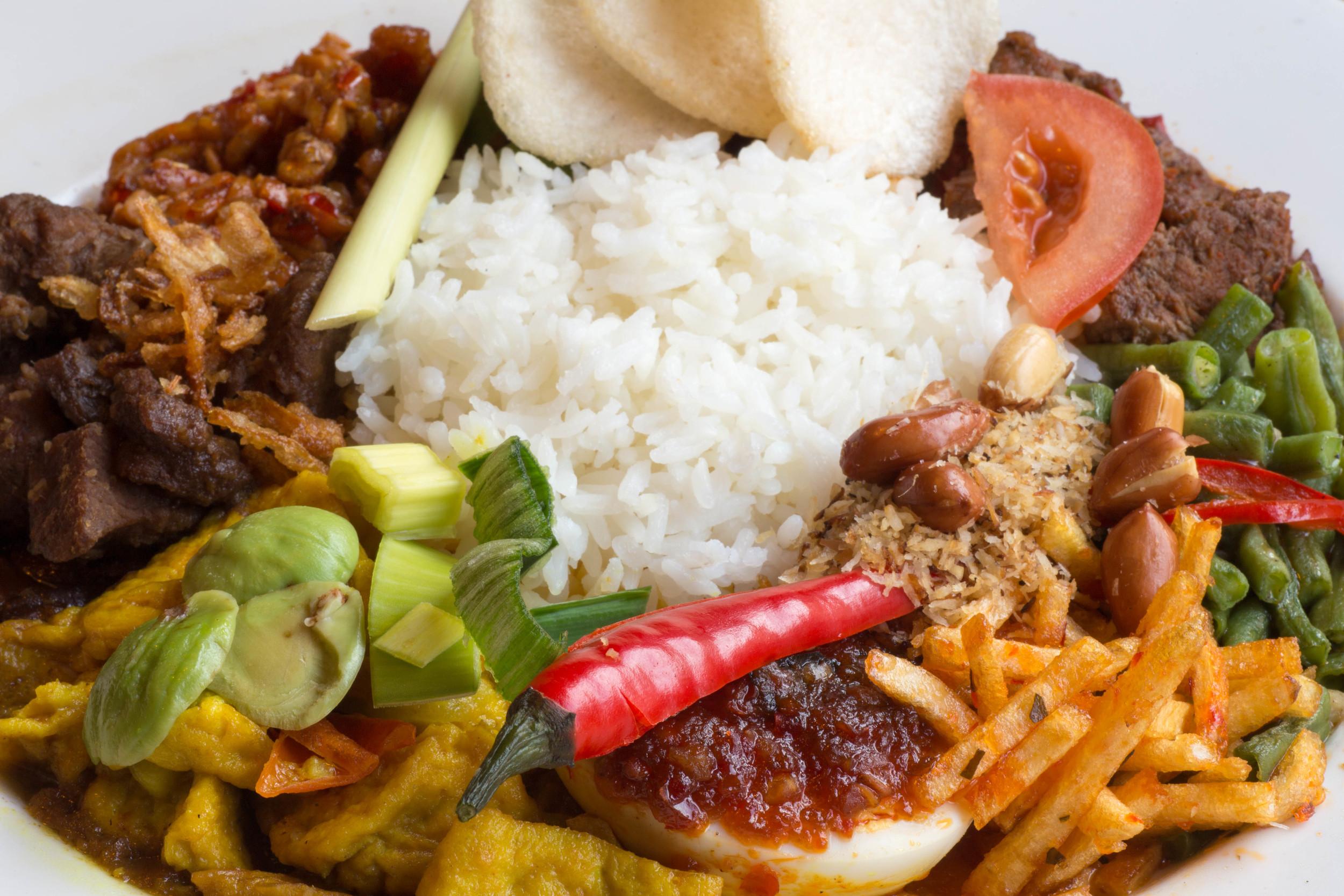 Toko Frederik Indonesische catering-3.jpg