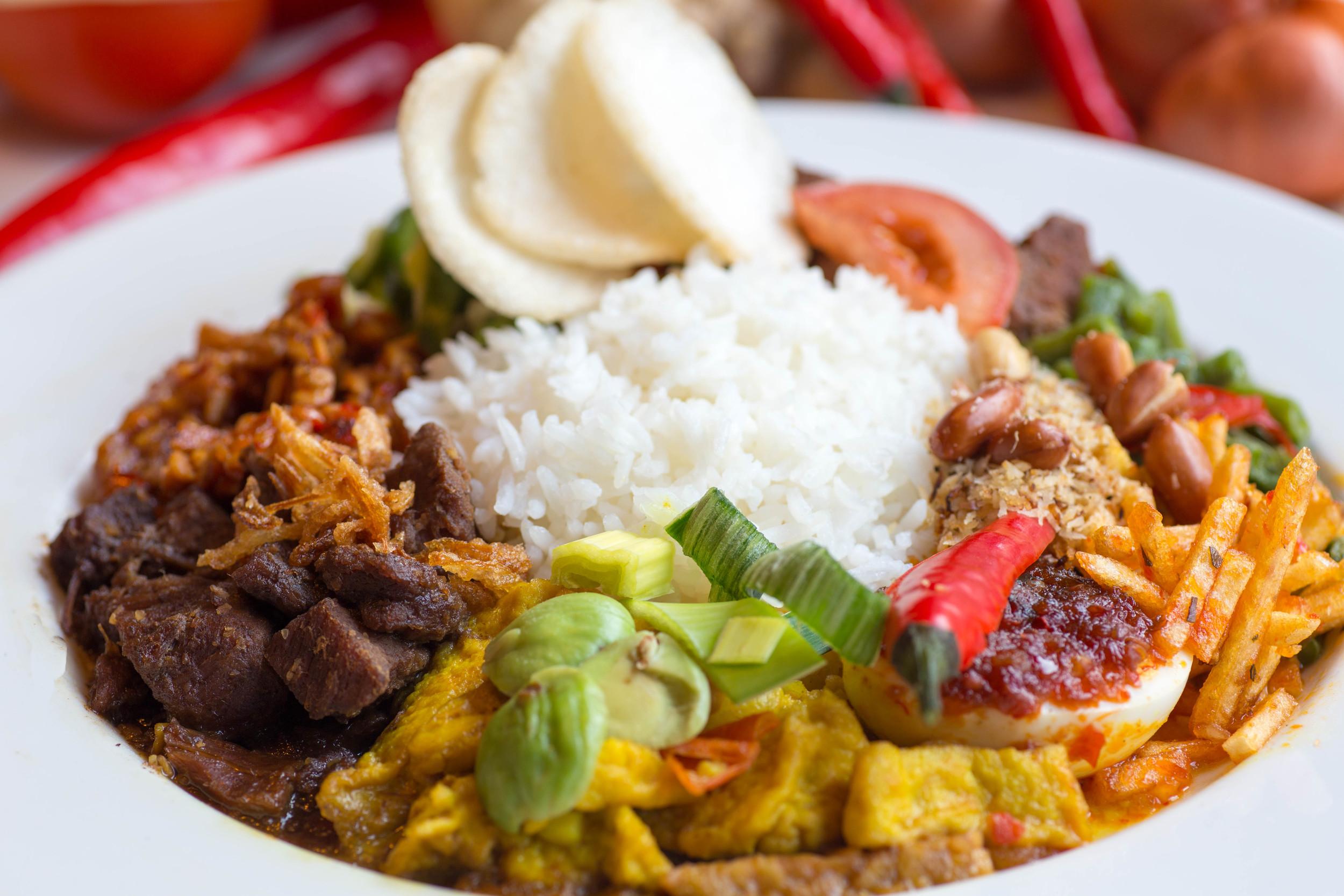 Toko Frederik Indonesische catering-9.jpg