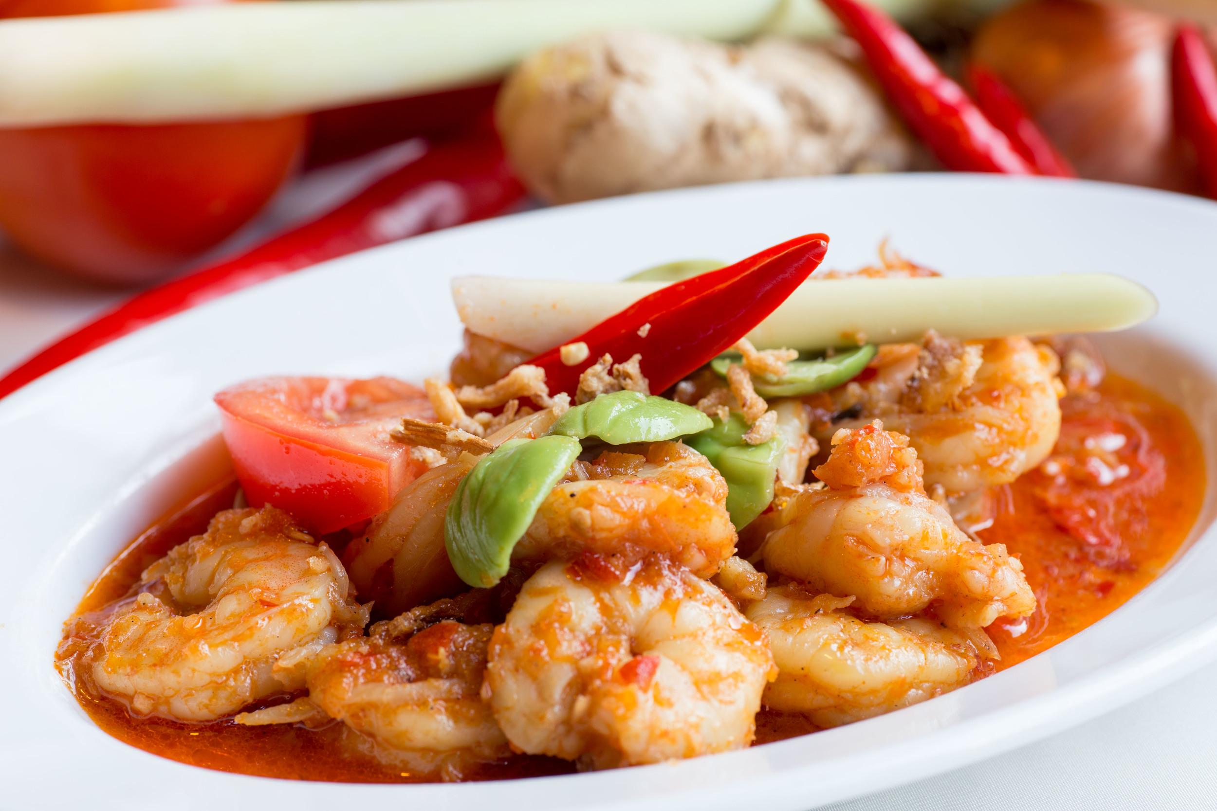 Toko Frederik Indonesische catering-6.jpg