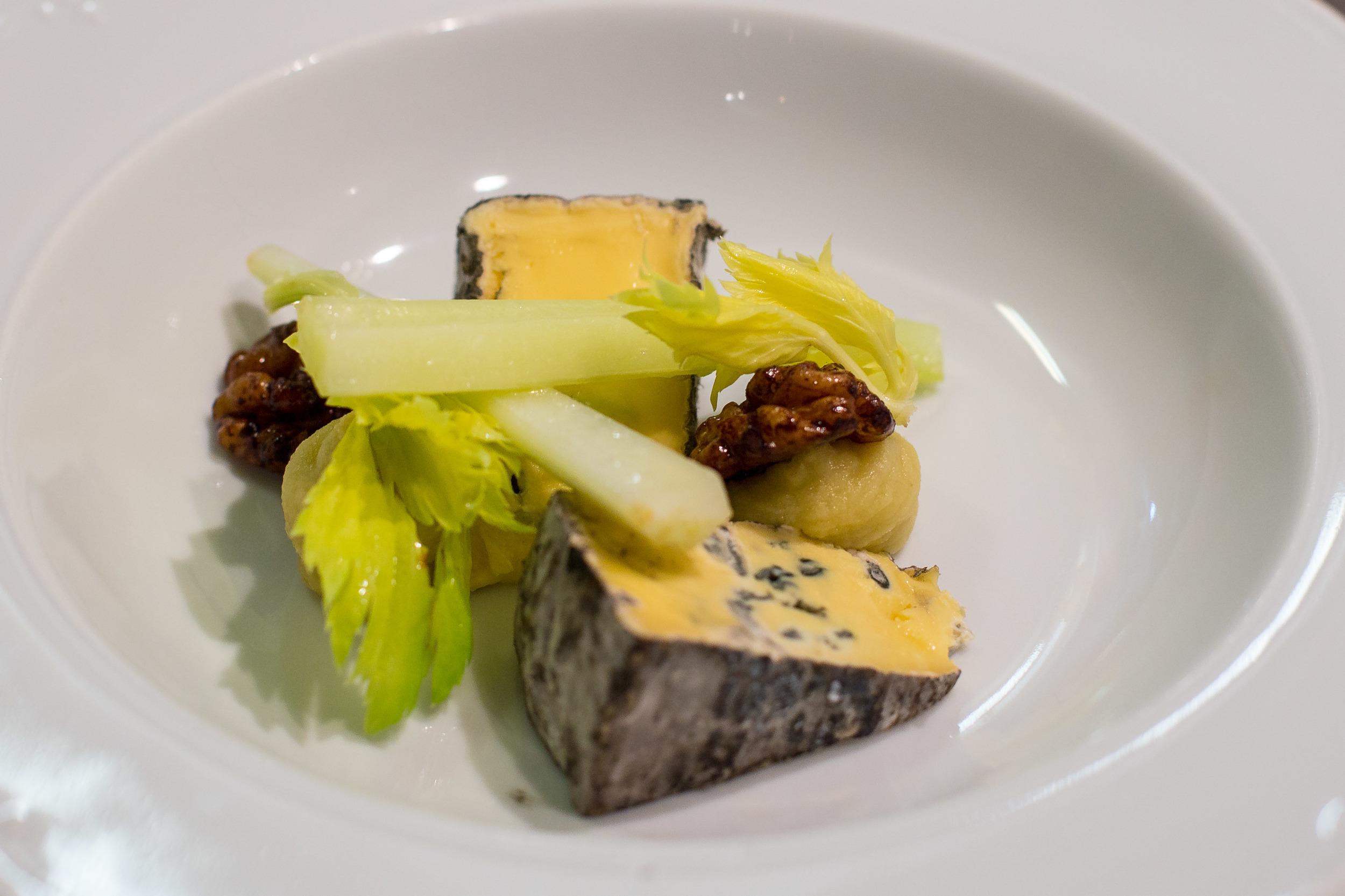 Chef Exchange Restaurant basaal-20.jpg