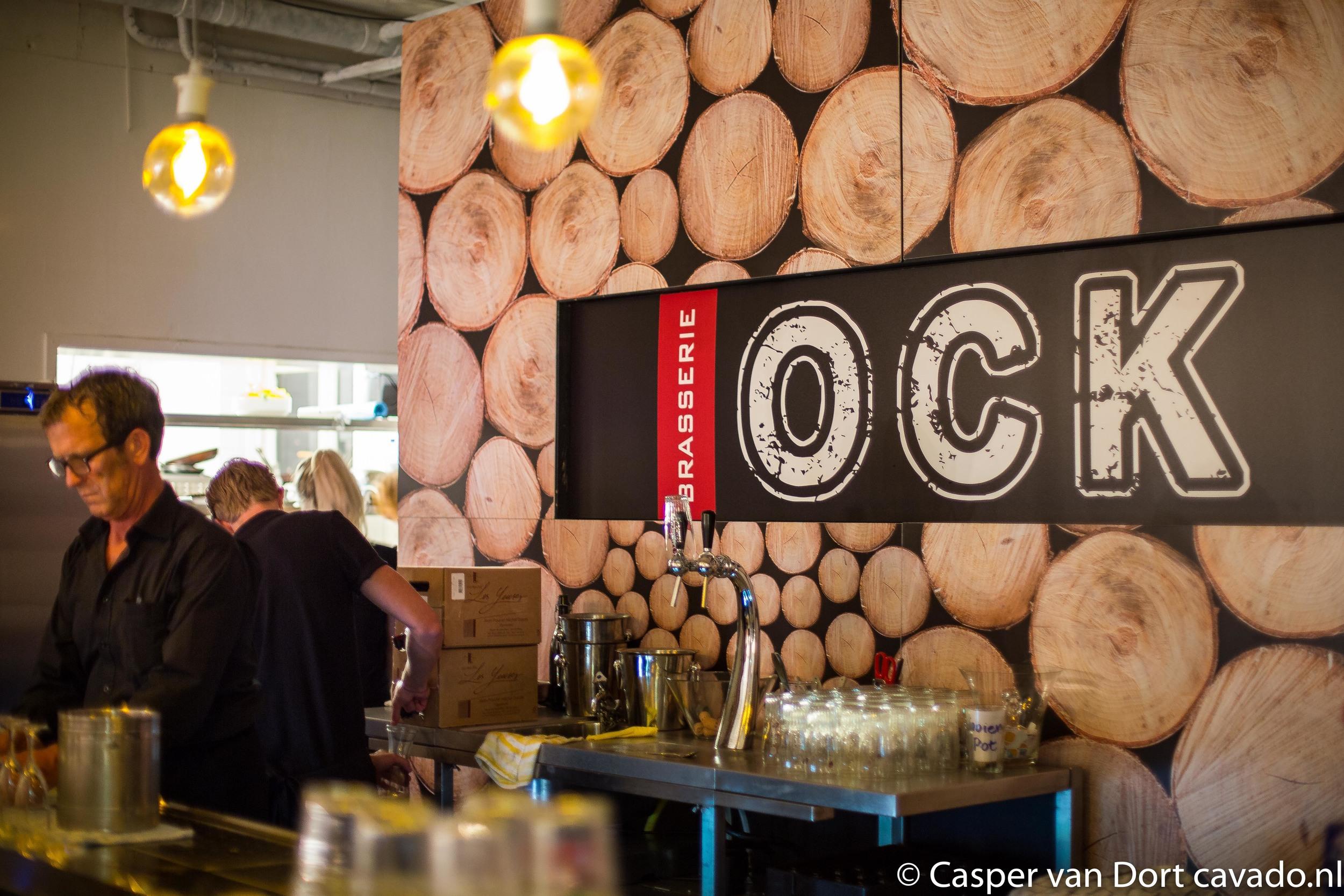 Brasserie Ock | Historische Buitenplaats Ockenburgh-9.jpg